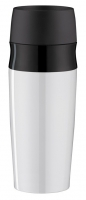 Термокружка Alfi travelMug white 0,35 L