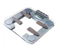Весы диагностические Momert 5835