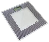 Весы Momert 5848-5