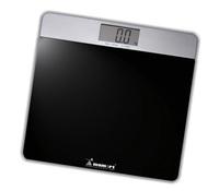 Весы напольные электронные Momert 5852