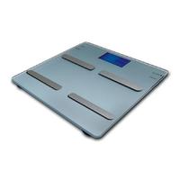 Весы диагностические Momert 5863