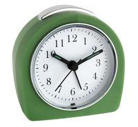 Часы-будильник механические TFA (60.1021.04)