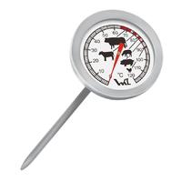 Термометр для пищевых продуктов СТЕКЛОПРИБОР ТБ-3-М1 исп. 28 (600729)