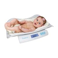 Детские весы Momert 6477 электронные