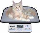Весы для взвешивания животных Momert 6551