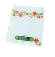 Кухонные весы Momert 6852