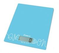 Весы кухонные Momert 6854