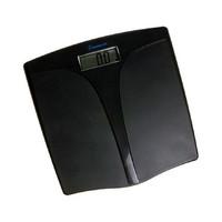 Весы электронные Momert 7375-0017