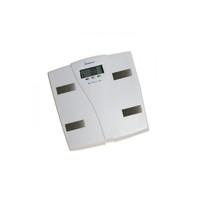Весы диагностические Momert 7385-0001
