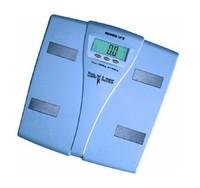 Весы электронные Momert 7395-0048 (blue)
