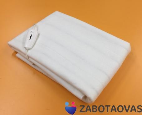 Электропростыня ИНКОР без чехла 75 x 145 см 78028 (ОНЭ-5-60/220)