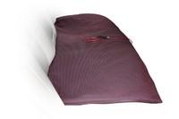 Электрообогреватель инфракрасный автомобильный для заднего дивана ИНКОР 78019