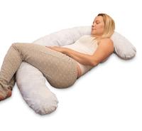 Подушка для беременных женщин ИНКОР БУМЕРАНГ (78042)