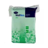 Впитывающие пеленки PAUL HARTMANN MoliNea plus 60 х 60 см, 5 шт. (8094041)