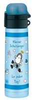 Термос-бутылочка Alfi Schutzengel 0,5L