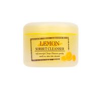 Очищающий сорбет с экстрактом лимона THE SKIN HOUSE LEMON SORBET CLEANSER 100 мл (823019)