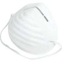 Jeta Safety JM Бэйсик 01 Полумаска одноразовая для бытовых работ