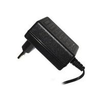 Адаптер для тонометров OMRON AC ADAPTER-Е1600