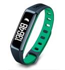 Датчик активности организма Beurer AS80С Зеленый
