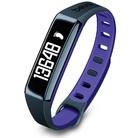 Датчик активности организма Beurer AS80С Фиолетовый