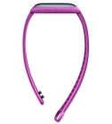 Датчик активности организма Beurer AS81 фиолетовый
