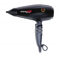 Фен BaByliss PRO RAPIDO ULTRA LIGHT BAB7000IE