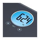 Весы диагностические Beurer BF195 LE