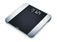 Весы диагностические напольные Beurer BF Limited Edition 2013