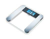 Весы диагностические напольные Beurer BF220