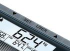 Весы диагностические напольные Beurer BG21