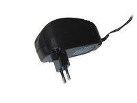Сетевой адаптер к тонометрам Beurer BM20 (07101)