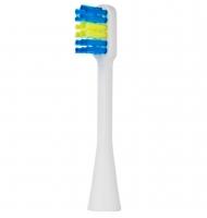 BRT-7 Сменные насадки для зубной щетки HAPICA