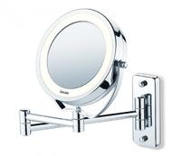 Зеркало Beurer BS59 косметическое, Def