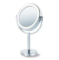 Косметическое зеркало Beurer BS69