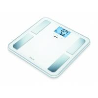 Весы диагностические Beurer BF850 белый