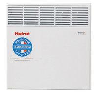 Noirot CNX-4 1000Вт Электрический обогреватель (конвектор)