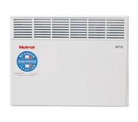 Noirot CNX-4 1500Вт Электрический обогреватель (конвектор)