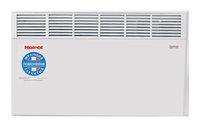 Noirot CNX-4 2000Вт Электрический обогреватель (конвектор)