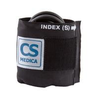 Манжета CS Medica тип S (24-42 см)