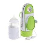 Автомобильный подогреватель детского питания CS Medica KIDS CS-21