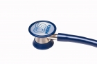 Стетофонендоскоп CS Medica CS-422 Premium (синий)
