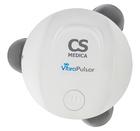 Мини-вибромассажер для лица, головы и тела CS Medica VibraPulsar CS-v3 Mini