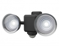 Прожектор RITEX LED-225