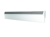 Электропанель Electrolux ECH/AG-1500 PE