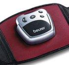 Тренажер для мышц живота  Beurer EM30