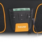 Тренажер Beurer EM32 для мышц пресса