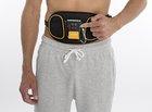 Тренажер Beurer EM39 для мышц пресса и спины