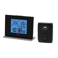 Термометр Ea2 Eternity EN201