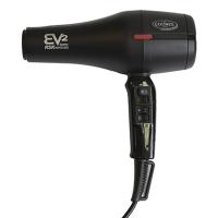 Фен COIF*IN EVBX2R 2300W