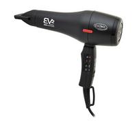 Фен COIF*IN EV2 EVBX5R 2300W (черный)